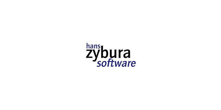 Zybura Software