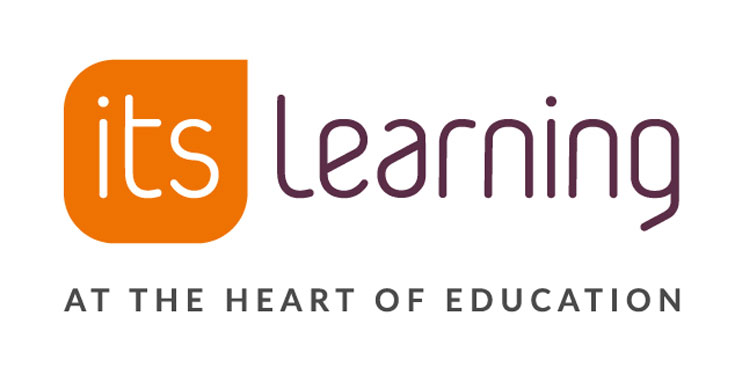itslearning GmbH