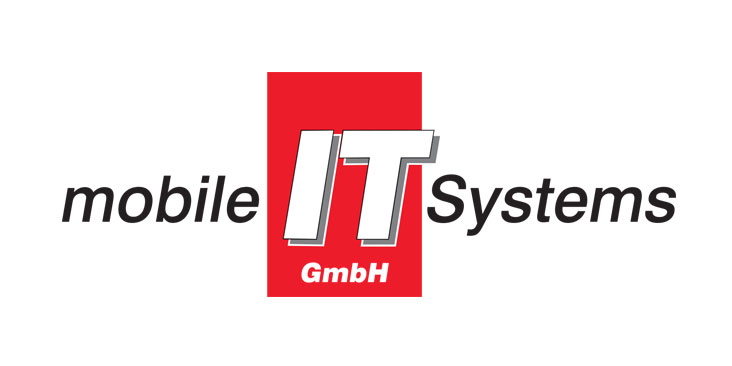 mobile IT Systems GmbH