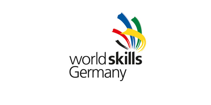 WorldSkills Germany e.V.