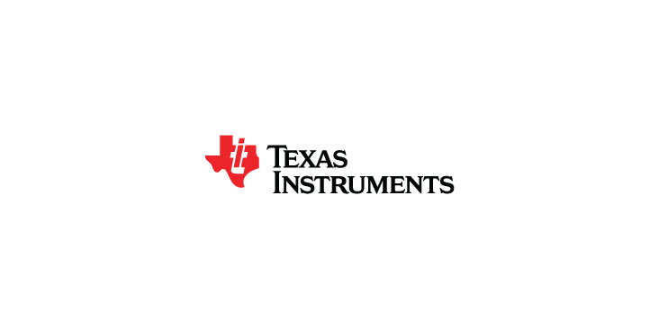Texas Instruments Education Technology GmbH