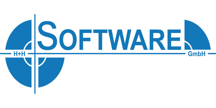 H + H Software GmbH